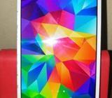 Samsung Galaxy A5 2015 (Used