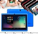 Android Kid's Tablet 7