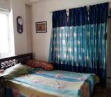 1 room available from September