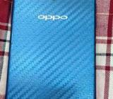 OPPO A5 (Used