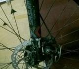 Good Condition Core Bicycle to Sell