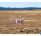 Land and plot sale in Chandpur, Shahrasti
