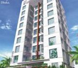 Ongoing-Apartment-At-Khilgaon
