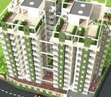 Long-Term-Apartment-At-Khilgaon-Riajbag