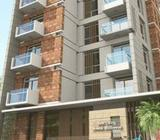 South Facing Single Unit Flat Sale at Beautiful location@ J block