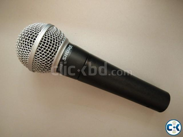 recording microphone price in bangladesh for sale bangladesh. Black Bedroom Furniture Sets. Home Design Ideas