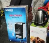 home appliances combo offer