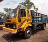 Ashok Leyland 1613 (তাউরাশ) 2017