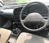 Suzuki 97 1997