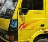 Tata 1109 2003
