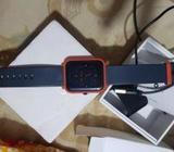 AMAZFIT(MI smart bit watch