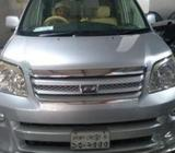 Toyota Noah X 2003