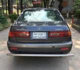 Toyota Premio 1997