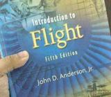Aeronautical Engineering book