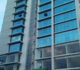 1269 Sft Office space at Progoti Sharani,Badda
