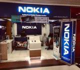 Shop Sale @Basundhara City Shopping Mall
