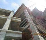 Office Space Available at Basuhundhara R/A