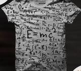 New quality tshirt
