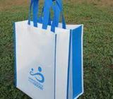 sewing bag