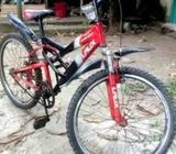 Good quality Bicycle
