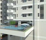 South Side 1693 sft Apartment in a True Condominium