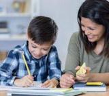 HOME TUTOR AVAILABLE _GULSHAN 2