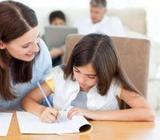 HOUSE TEACHER FOR ENGLISH VERSION_BANANI