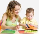 KIDS TEACHER AVAILABLE _UTTARA_BIT_AGA KHAN