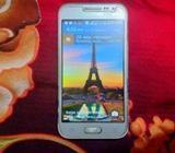 Samsung Galaxy Core Prime (Used
