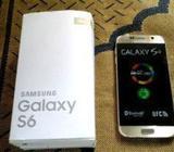 Samsung Galaxy S6 3&32 GB (New