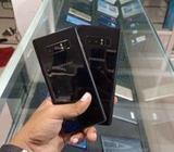 Samsung Galaxy Note 8 6GB 64GB (Used
