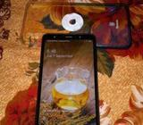 Samsung Galaxy A7 2018 (Used