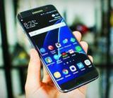 Samsung Galaxy S7 Edge 4GB (New