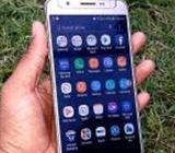 Samsung Galaxy J7 2016 (Used