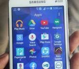 Samsung Galaxy Core Prime একদম ফ্রেশ (Used