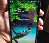 Samsung Galaxy Grand 2 (Used