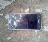 Samsung Galaxy Grand (Used