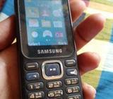 Samsung B313E (Used