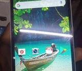 Samsung Galaxy Grand 2 official (Used