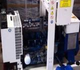 Generator Service & Overhauling