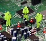 Hardware Repair Service