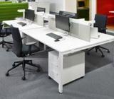 Modern Office furniture design (dwl-33