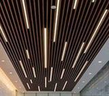 Modern Ceiling design (dwl-29