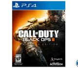 PS4 Games @Low Price