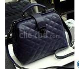 Best Quality Women Exclusive Handbag/ Side Bag