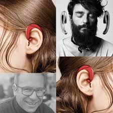 Joyroom JR-P1 Headphones