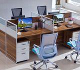 Workstation desk (W.D-0005)