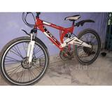 Bycicle for sell (সাইকেল বিক্রি হবে