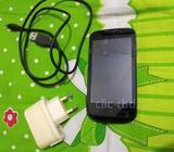 Primo E2 Phone