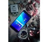 Samsung Galaxy J7 Prime 2 (3/32GB